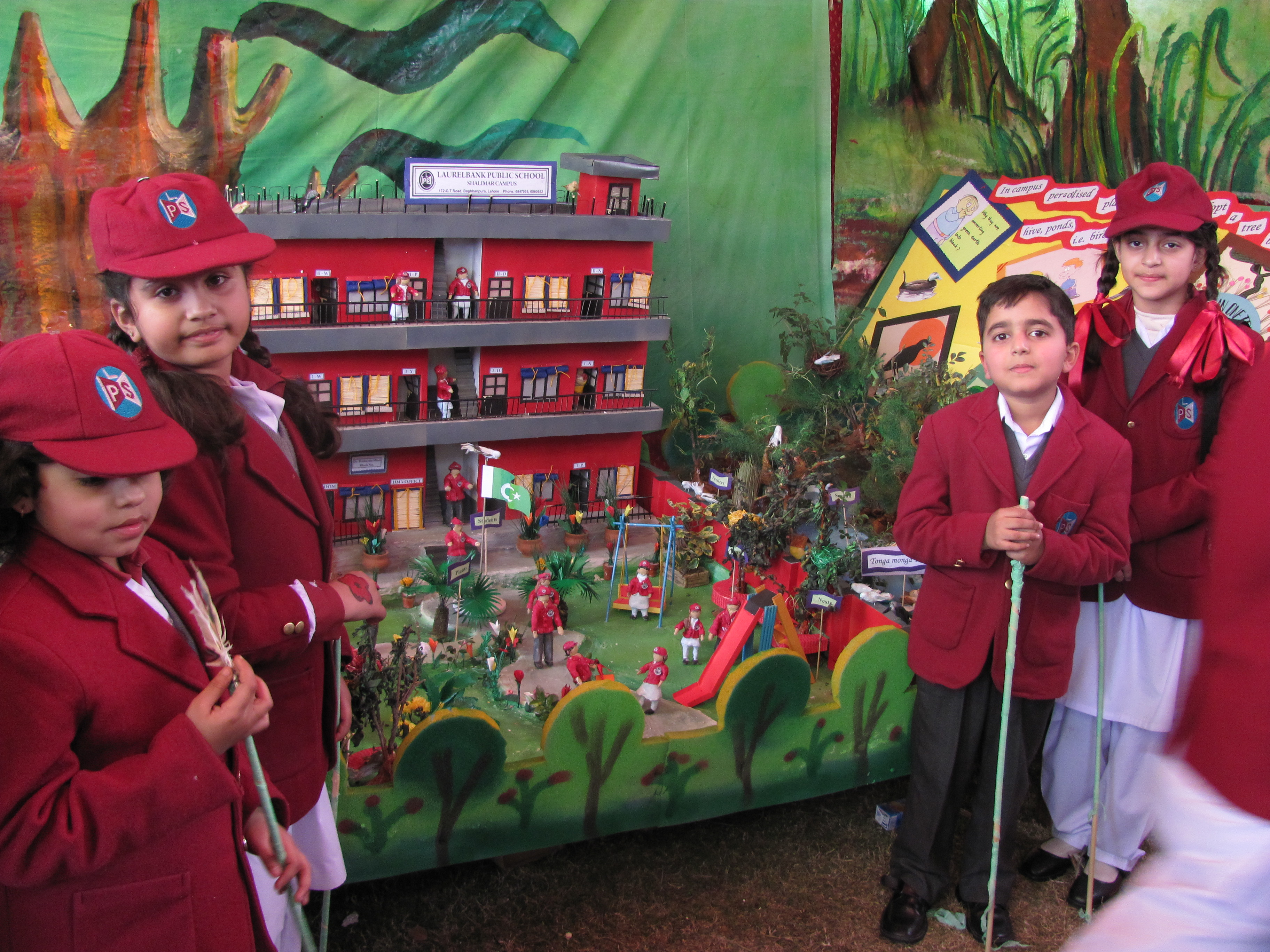 Topic education system in pakistan essay